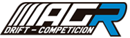 AGR Competicion