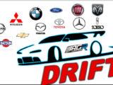 Autos para Drift en Argentina